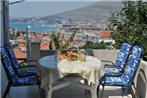 Two-Bedroom Apartment in Trogir II