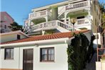Two-Bedroom Apartment Rabac near Sea 3