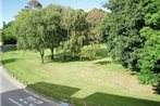 Two Bedroom Apartment Riccarton