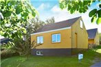 Two-Bedroom Holiday home in Allinge 14
