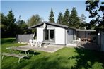 Two-Bedroom Holiday home in Ebeltoft 2