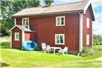 Two-Bedroom Holiday home in Granna 1