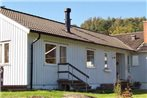 Two-Bedroom Holiday home in Lysekil 3