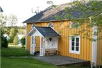 Two-Bedroom Holiday home in Mullsjo