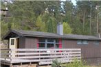 Two-Bedroom Holiday home in Sogndal 8