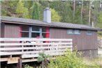 Two-Bedroom Holiday home in Sogndal 9