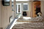 Two-Bedroom Holiday Home Saelvej 03