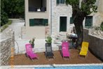 Two-Bedroom House in Porec I