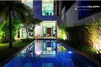 Two Villas Holiday Phuket Oxygen Style Bang Tao Beach