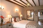 Tyddyn-du Farm Holiday Suites
