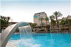 U Coral Beach Club Eilat - Ultra All inclusive