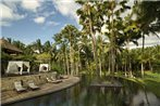 The Ubud Village Resort & Spa
