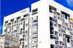 Shenzhen Uniton Hotel