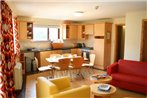 Cappavilla Village , University of Limerick - Summer Accommodation