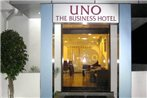Uno the Business Hotel