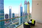 Vacation Bay- Liberty House -DIFC