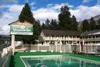 Vagabond Inn South Lake Tahoe