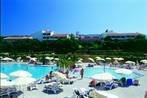 All Inclusive Light - Valamar Club Dubrovnik Hotel