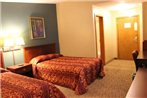 Valustay Inn - Saint Louis Park