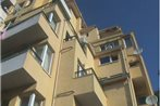 Varna Apartment Drin Street
