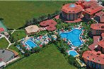 Vera Stone Palace Resort - All Inclusive