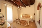 ViaPescaia - Holiday House - Arezzo