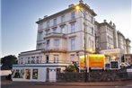 TLH Victoria Hotel