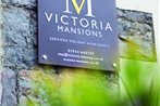 Victoria Mansions Hotel Apartments