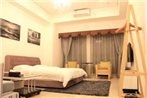 Vidical Serviced Apartment