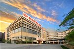 Vienna Hotel (Guilin Wanfu Plaza Branch)