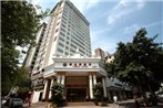 Vienna Hotel Foshan Chancheng People Road