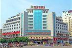Vienna Hotel Guilin Branch
