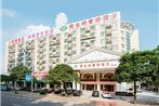 Vienna Hotel Wenhua North Road