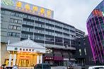 Vienna Hotel Yangzhou Oriental Internation Food City