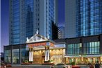 Vienna International Hotel Ningbo South Huancheng Road