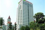 Vienna International Hotel Shanghai Songjiang