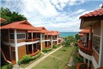 View Cliff Resort Koh Tao