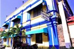 Vigan Gordion Hotel