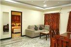 Viha Inn