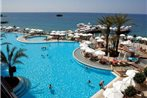 Orange County Resort Hotel Alanya - All Inclusive