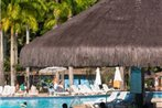 Vila Gale Eco Resort Angra - All Inclusive
