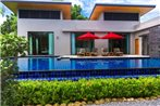 Villa Aroha by TropicLook