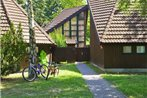Villa Balaton Uplands National Park 2