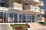 Villa Gesell Spa & Resort