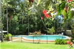 Villa Marine Holiday Apartments Cairns