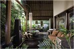 Villa Maya Retreat - an elite haven
