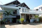 Villa Muang Swa & Night Club