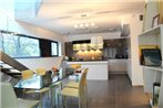 Villa Park Executive Apartment Balatonfured