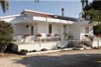 Villa Savarino