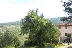 Villa Terreno